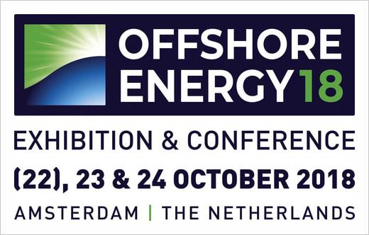 ROAV7 participe au salon Offshore Energy