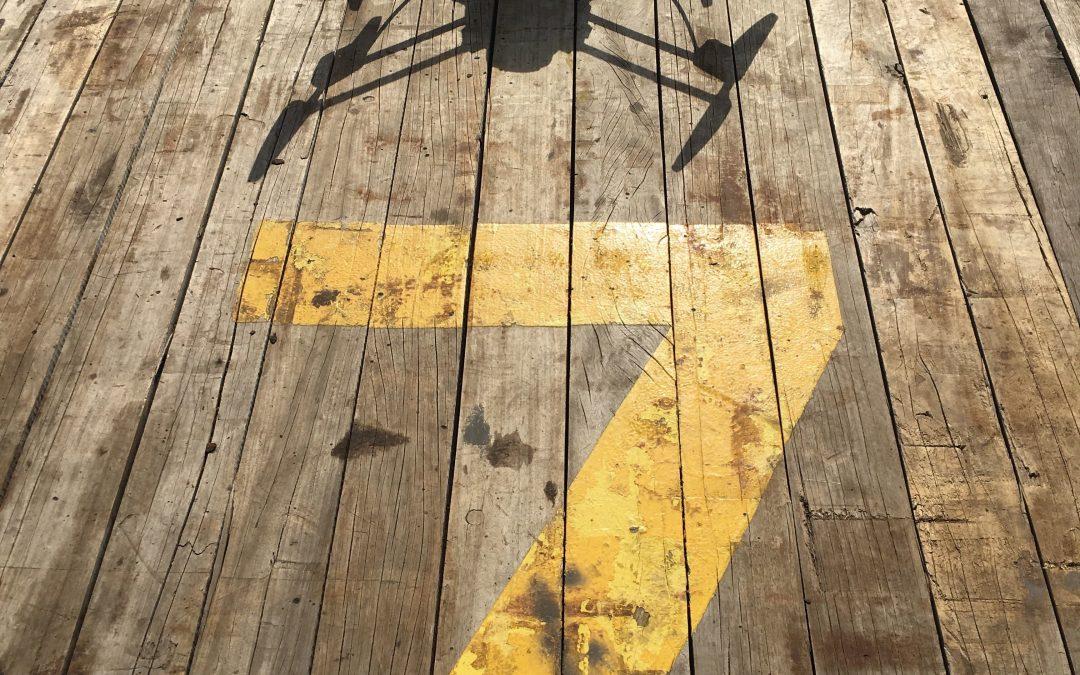 Offre VIE Gabon à pourvoir : Ingénieur commercial responsable de l'activité Drone