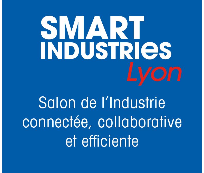 ROAV7 sera présent au salon Global Industrie du 5 au 8 mars !