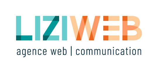 Liziweb