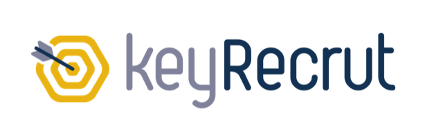 Keyrecrut