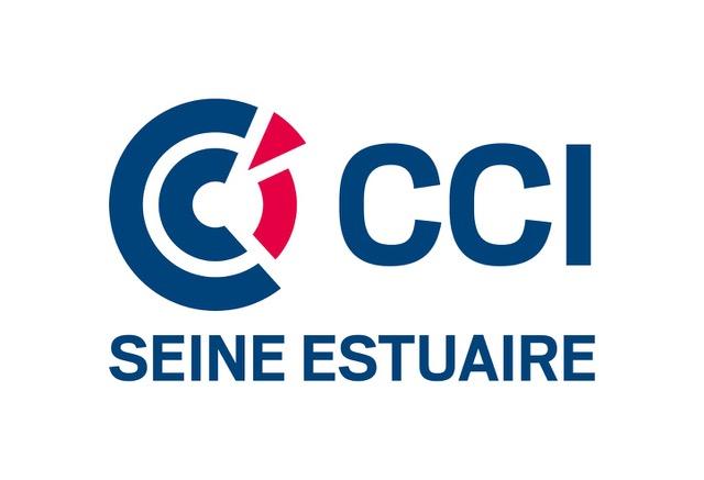 cci seine estuaire