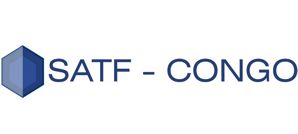 SAFT - Congo