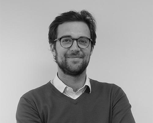 Guillaume De Bonnières responsable opérations ROAV7