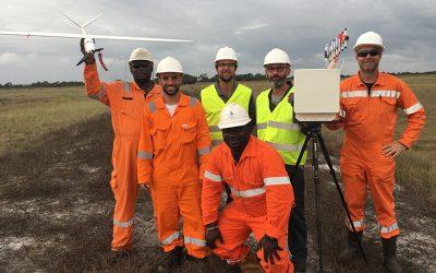 Ouganda et Mozambique : ROAV7 continue à se développer en Afrique !