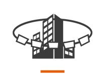 captation de données par drone pour le BTP et la construction