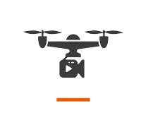 films de communication, marketing, institutionnel pour tous secteurs