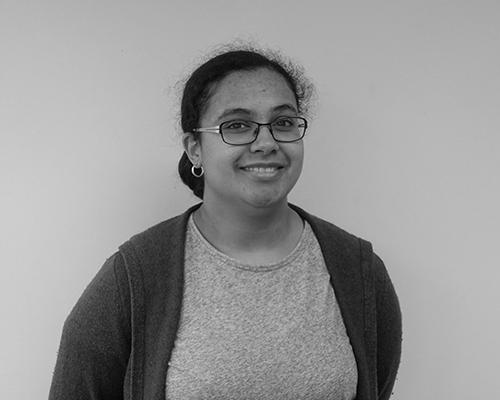 Sophie Ramassamy développeur R&D ROAV7