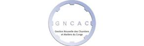 GNCAC