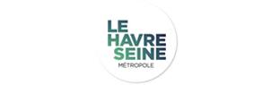 LE HAVRE SEINE METROPOLE