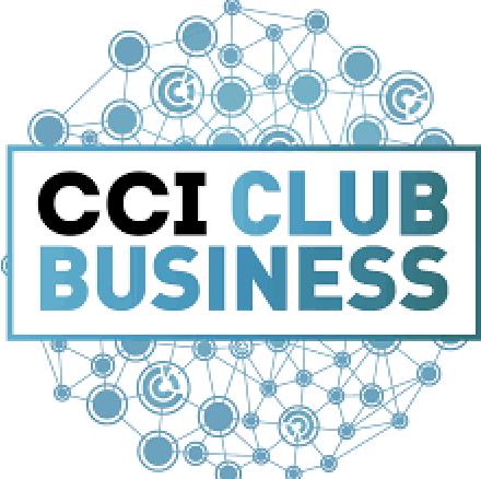 Portrait ROAV7 – CCI Business Club