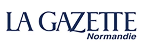 Des drones au service de la sécurité industrielle – La Gazette Normandie